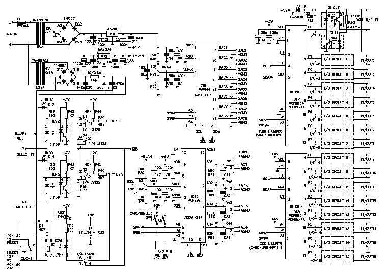 Schemview together with Circuit moreover A02004 together with Schemview also Using CXA1191 German Desheng radio circuit diagram. on circuit schematics