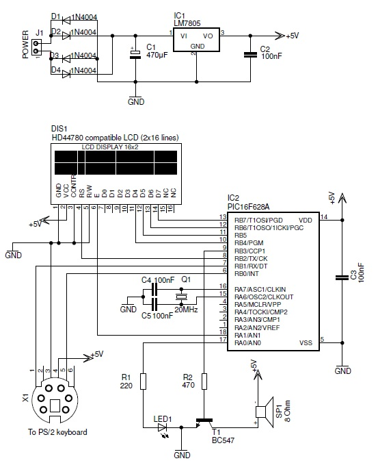 how to wire a honeywell thermostat diagram images honeywell thermostat wiring diagram on heat trace wiring diagram get